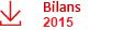 bilans_2015