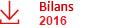 bilans_2016